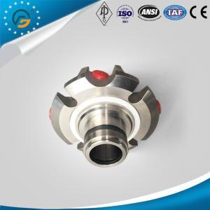 China Single Cartridge Mechanical Seal John Crane 5615 Seal Replacement OEM / ODM wholesale