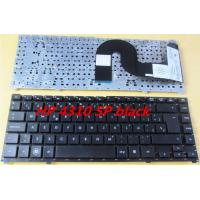 China Wholesale Laptop Keyboard for HP 4310 4311s 4311s 4310S 4313 4315s with Low Pricesp Versio wholesale
