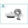 Buy cheap Hospital Ultrasound Transducer Linear LA332 Ultrasonic Transducer Probe product