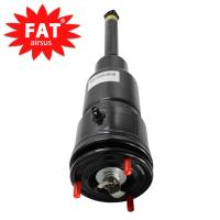 China Rear Right Lexus LS460 Air Suspension Shock Absorber FAT-LS-004 4809050232 wholesale