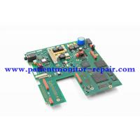 China PHILIPS IntelliVue MP30 MP20 Patient Monitor Motherboard PN M8058-66402 wholesale