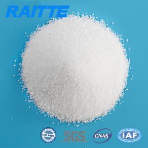 China Biological Cationic Polyacrylamide Flocculant Sludge Dewatering Treatment wholesale