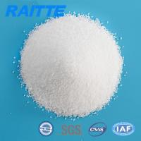 China Water Treatment Cas 9003-05-8 Cationic Polyacrylamide PAM wholesale