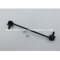 Buy cheap GM 96403100 Engine Spare Part Suspension Stabilizer Bar Link from wholesalers