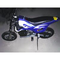 China 250w Electric Dirt Bike,24v,12A . disc brake.hot sale model good quality wholesale