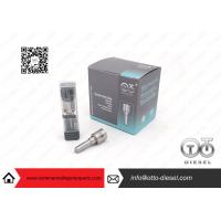 Buy cheap 093400-8870 Common Rail Nozzle Injector Nozzle Denso Replacement DLLA 139P 887 from wholesalers
