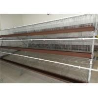 Buy cheap Three Needle Plastic Wire Mesh , Knitted Sun Shade Net HDPE For Greenhouse from wholesalers