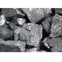 Quality Silicon Metal for sale