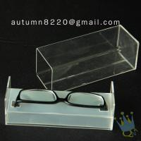 China BO (32) acrylic gift case wholesale