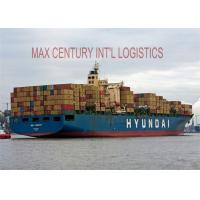 China Door To Door Cargo Delivery Services To South Africa China Forwarder wholesale