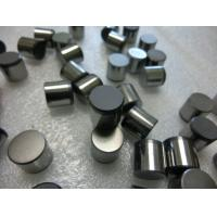 Buy cheap manufacturers diamond oil drill bit pdc cutters for sale from wholesalers