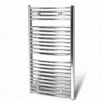 China High-grade Carbon Steel Radiator with Chromed or Painted Surface wholesale