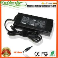 China Laptop Ac Adapter For Toshiba 15v8a wholesale