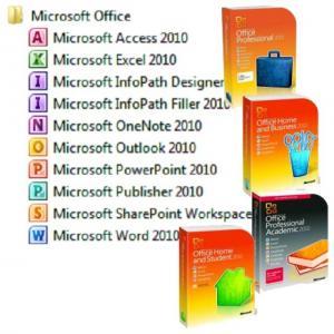 China Original Office 2010 Professional Product Key 32 Bit Full Version Free Download wholesale