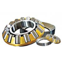 China Extruders 29330-E1 Axial Spherical Roller Bearings Preheater Fans & Metal Mill Work wholesale