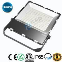 China 200W Wall Mounted Industrial LED Flood Lights Waterproof LED Flood Light Fixtures wholesale