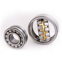 China Super Stainless Steel Roller Bearings , Spherical Thrust Bearing 232/500 CAK/W33 + OH 32/500 H wholesale