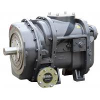 China Zhe265l Compressor Airend 160kw - 220kw High Efficiency With Low Noise wholesale