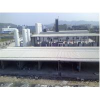 China Cryogenic  air separation unit process 500/1000 Nm3/h KDON-500/1000 Inert Gas on sale