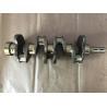 China MITSUBISHI Diesel Engine Crankshaft 4D56 4D56T Rockwell Hardness 48 55 HRC wholesale