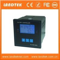 China PH/ORP Controller PH/ORP-2000 wholesale