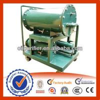 China Fuel Oil Purfier, Feul Diesel Oil Purification, Oil Dehydration Machine wholesale