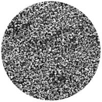 China Synthetic Micron Diamond Powder Resin Bond Electroplated Diamond Wheels Support on sale