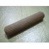 China wood tenon / wood plg wholesale
