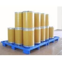 China Sparingly soluble in water C9H11NO2 Food Grade Amino Acids L-Phenylalanine wholesale