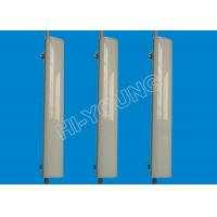 China 16 dBi Electrical Tunable Base Station Antenna for Mobile Commnication System wholesale