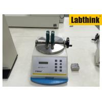 China Electronic Torque Testing Equipment , Torque Measuring Instrument Laboratory wholesale