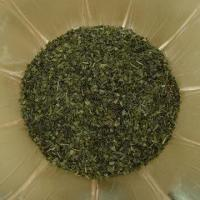 China China Chunmee Green Tea 8147 Fanning, Identified by Thin, Tight and Straight Dried Tea Shapes wholesale