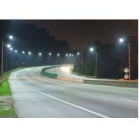 China Industrial Outdoor LED Street Light Security Parking Lot Street Lights wholesale