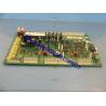 China Johnson controls   025-36103-012 parts wholesale