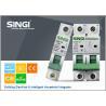 China MCB High Breaking Capacity Mini Circuit Breaker Green SG65-63 1p 2p 3p 4p wholesale