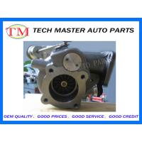 China OE53279887120 906096469 Diesel Engine Turbocharger for Benz OM906LA-E3 Model K27 wholesale