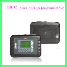 China Slica SBB key programmer V33 Auto Locksmith Tool wholesale