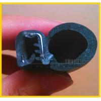 China Single Flipper Gasket ;Dual Flipper Gasket on sale