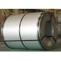 China 309S 310S Stainless Steel Coil , Heat Resistance Stainless Steel Sheet Coil wholesale