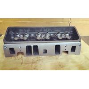 China Toyota GM350 GM6.5 GM4.3 Engine Cylinder Head OEM 12558060 12529093 1255711 wholesale