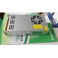 China CE RoHS Constant Voltage Single Output 12v LED Power Supply 400w IP20 With Fan on sale