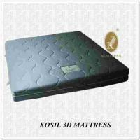 China 2012 Hear Care Comfortable 3D Magnetic Therapy Mattress Pad wholesale