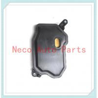 China AUTO CVT TRANSMISSION OIL FILTER-2  FIT FOR HONDA LMYA LZYA CVT TRANSMISSION wholesale
