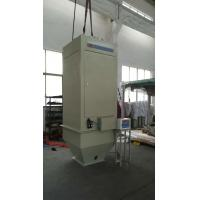 China 5-100 Ton Auto Bagging Machines Flux Scale Accumulation Scale Pneumatic Drive Type wholesale