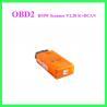 China BMW Scanner V2.20 K+DCAN wholesale
