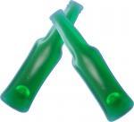 China Liquid Hand Warmer wholesale