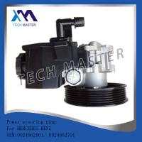China Hydraulic Power Steering Pump For Mercedes-Benx w202 w210 0024662501 wholesale