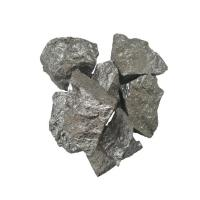 China High Purity Silicon Metal Powder Industrial Grade Silicon Powder 10mm - 100mm on sale