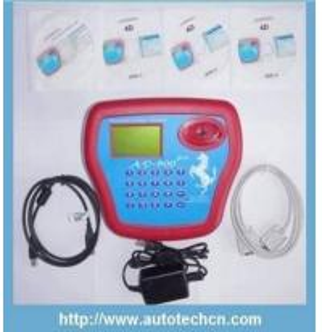 China Super AD900 Key Programmer,AD900,Car Key Programmers on sale