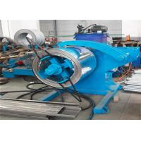 China GCr12 Roller C Stud Roll Forming Machine wholesale